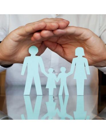 Family medicine assessment
