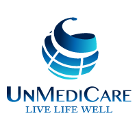 UnMediCare